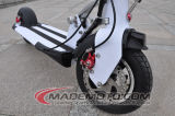 Hot Selling Fold-Able Full Aluminium Frame Scooter électrique
