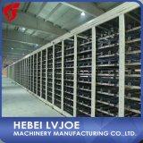 Гипсокартонной инструменты и оборудование в Китае