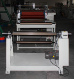 Dp-1300 Direct Thermal Sensitive Polypropylene Film Laminator Machine