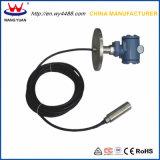 Transmissor chinês do nível da pressão de estática da série Wp311
