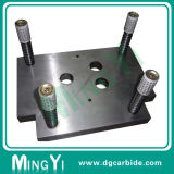 Base de molde de carboneto Misumi de alta qualidade