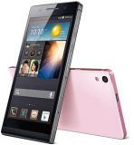 Huawei original P6 Android smartphone GSM