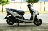 [150كّ] حارّة يبيع [سكوتر] درّاجة ناريّة