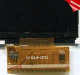 Pantalla LCD de teléfono móvil para B Mobile Ax515