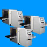 XR-6550 X-Ray Scanner de equipaje del aeropuerto /máquinas de rayos X.