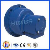Dispositivos Saj30 / Saj40 Seguridad surtidores de China