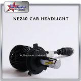 Ausgezeichneter heller LED Scheinwerfer des Qualitäts-CREE Philip-Chip-9004 H4 für Auto-Scheinwerfer-Installationssatz des Auto-Motorrad-hohen niedrigen Träger-9007 H13 LED