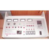 실험실 기구 가구 생물 실험실 장비