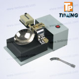 22-T0031/Eモーターによって作動させる液性限界装置