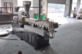 Usine de fabrication de câbles en PVC fiable en Chine