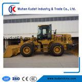 4000kg carregadora de rodas (400 KN)