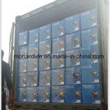De Prijs van de Pomp van het water (hh-WP30) met de Chinese Motor van de Benzine