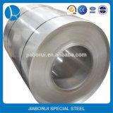 AISI 304L 1.5mm Stärke walzte Edelstahl-Ringe kalt