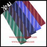 Moda para hombre 100% seda de punto corbata