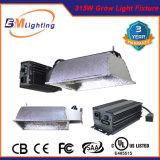 Dimmable Hydroponic 뜰을 만드는 315W CMH 밸러스트는 전등 설비를 증가한다