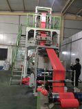 máquina que sopla de la película de 2sj ABA
