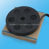 Fabrikant 201 die van China Roestvrij staal 304 316 Band vastbinden