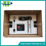 Máquina de embalagem de almofada de ar / Máquina de fazer saco de bolha de ar / Máquina de travesseiro de ar