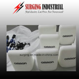 O vácuo plástico Casting/CNC de China que faz à máquina brevemente - funcionar a manufatura da produção