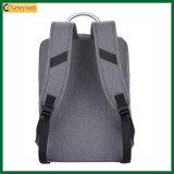 Laptop-Rucksack-Freizeit-Rucksack der Qualitäts-2017 für Geschäft (TP-BP221)