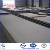 Q345 Placa de aço carbono de alta qualidade