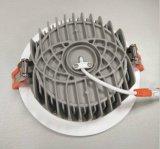 세륨 RoHS 12W SMD LED 옥수수 속 Downlight 천장 빛