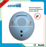 Usine d'alimentation électromagnétique Cockroach Repeller Pest Repellent antiparasite Pest Chaser