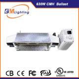고품질 CMH 630W 두 배 끝난 Dimmable 디지털과 전자 밸러스트