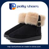 Зима Adies Boots ботинки Китай фабрики оптовые