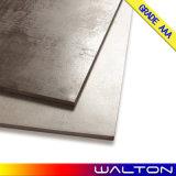 Edificio 60X60 alta calidad de material porcelánico piso de cerámica azulejo de la pared