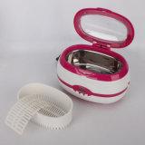 Pulitore ultrasonico medico del pulitore ultrasonico dentale di Digitahi