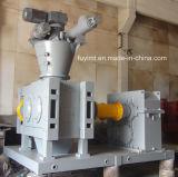 알갱이로 만드는 기계는 감금소 유형 pulverizer를 포함한다