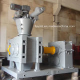 De korrelende machine omvat kooi-Type pulverizer