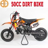 Bode новый Н тип Bikes грязи газа малышей 50cc Water-Cooled для сбывания дешевого подобного Ktm