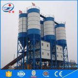 Rifornimento Hzs180 della fabbrica della Cina con la pianta d'ammucchiamento concreta di buona qualità