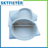 Saco de filtro líquido do purificador da água
