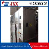Forno do equipamento de secagem do grânulo químico/ar quente