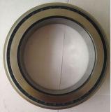 Нтн/Zwz Китай хорошего качества конические роликовые подшипники 32216 32217 32218