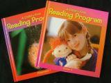 Книжное производство 4 цветов для продуктов компании