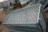 かみそりの有刺鉄線Bto-65のカートンボックス
