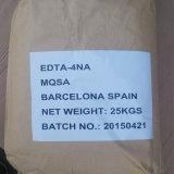 4na EDTA con alta calidad