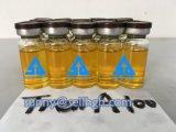 Los esteroides inyectables en Tren de 100mg de acetato acetato de Tren para la construcción de músculo