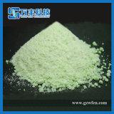 Praseodymium van de Levering van de fabriek Fluoride