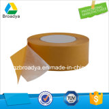 倍は製造業者(熱い溶解Base/DOH08)味方したOPPの粘着テープの