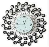 Meccanismo all'ingrosso del movimento dell'orologio di parete per il vostro salone
