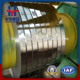 Bande 2b de bobine de l'acier inoxydable SUS410 430 et double Ba latéral terminé