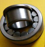 Lager het met geringe geluidssterkte van Rol 142804, het Cilindrische Lager van de Rol SKF