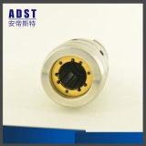 Sostenedor de herramienta de la tirada de la potencia de Bt40-C32-105-12b que muele para la máquina del CNC