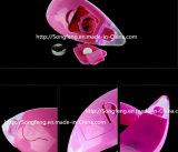 버들강아지 소형 핑거 진동기를 위한 고품질 최신 판매 최고 차가운 성적인 셰이커