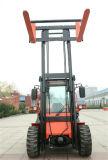 Forklift 3.5ton 3.0m de Xdyc35b 4X4